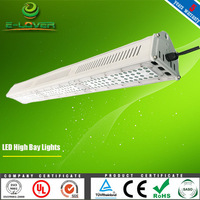 Linear High Bay Lights