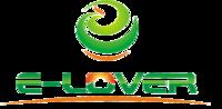 E-LOVER